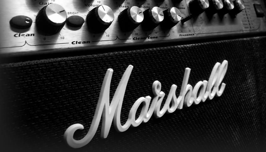 marshall-amp